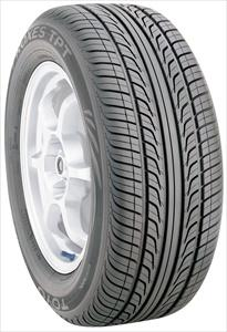 Proxes TPT Tires