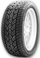 LH-008 Tires